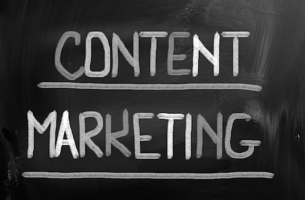 content-marketing-blackboard