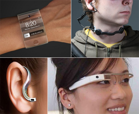 where-wearable-tech