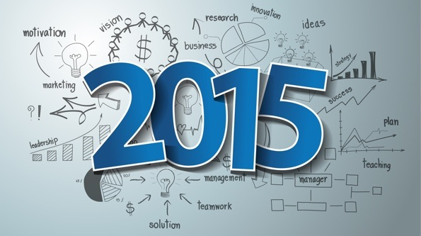 digitalmarketing 2015 site