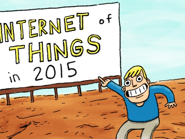 internet-of-things-2015