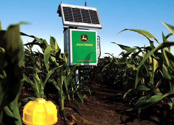 internet-of-things-agriculture large